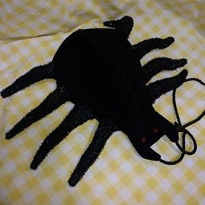 Handbags - Vintage Spider Purse